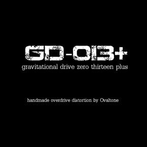 【GD-013+ 予告編動画 後藤貴徳氏によるプロトタイプテストの模様】