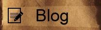 blogbn