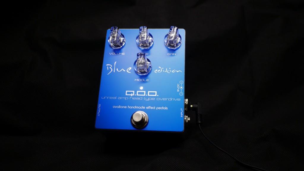blue1m