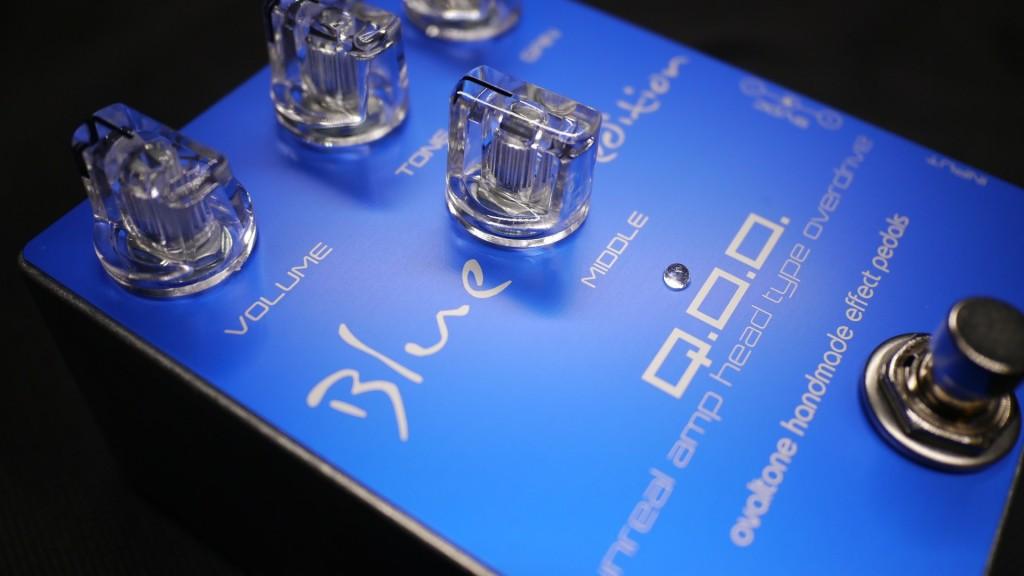 blue2m