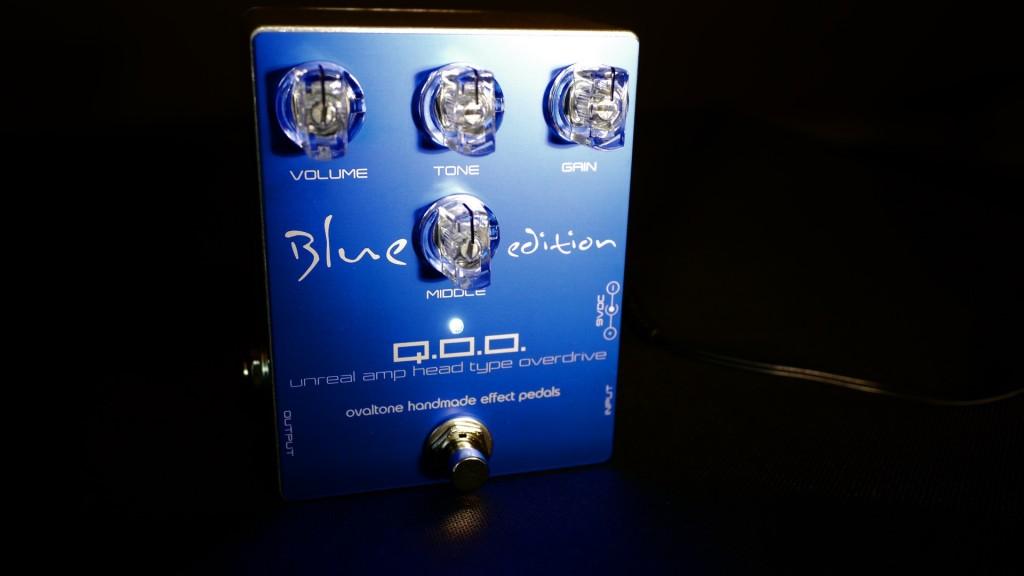 blue6m